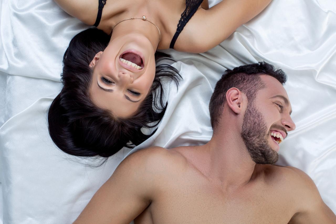 Почему мужчины любят доминировать, задницы дагестана фото