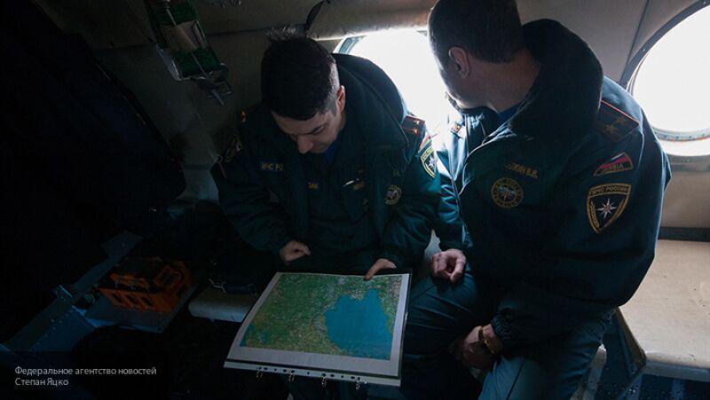 Тело пропавшего полгода назад мужчины нашли рядом с детским центром на Урале