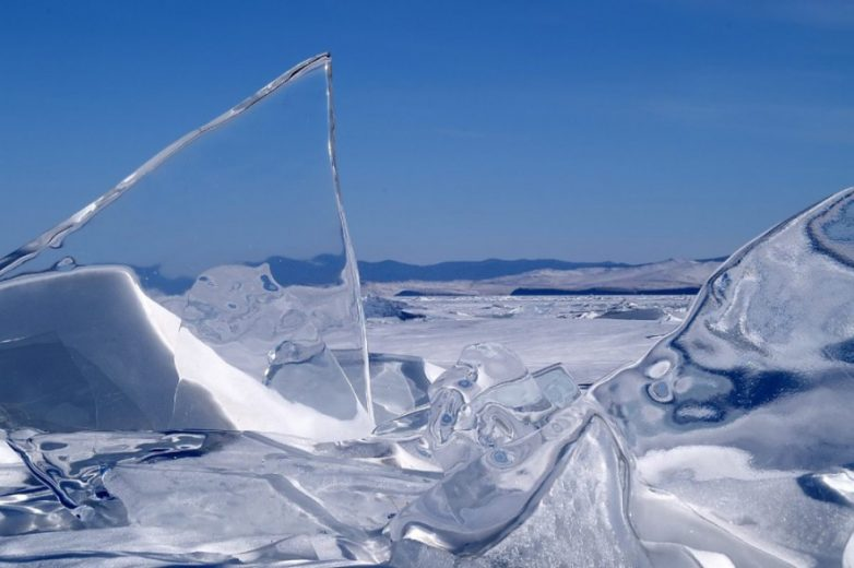 7 тайн, которые хранит озеро Байкал