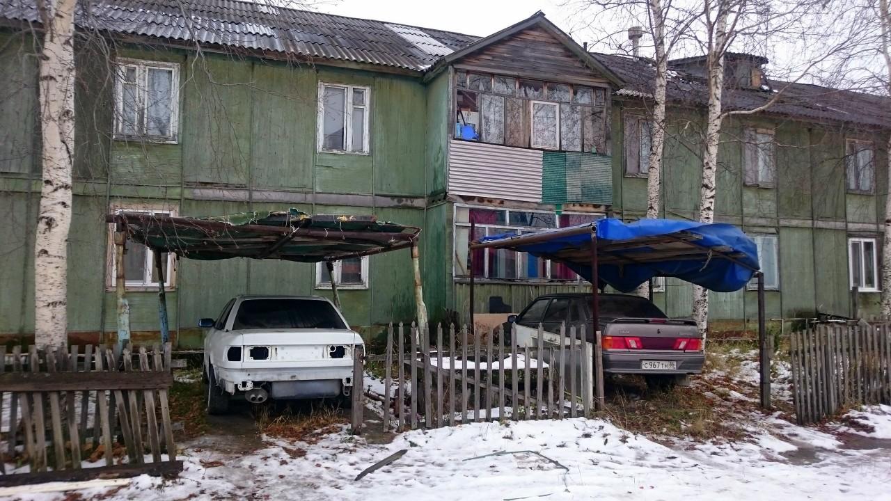 Нет гаража — нет авто: кому запретят покупать машину автомобили