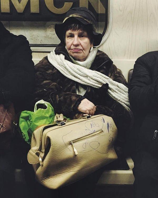 Краткий путеводитель по бабской жизни всчина, женщины, жизнь, обязанности, юмор