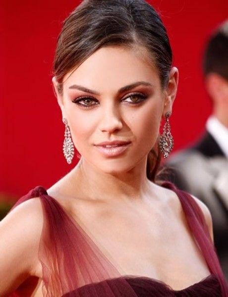 100 самых красивых девушек  мира 2019 (100 Фото)