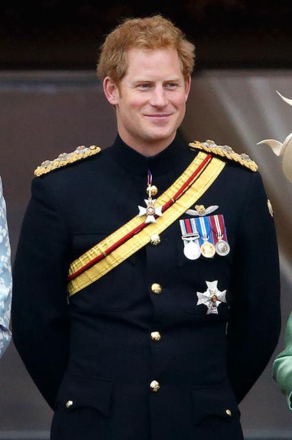 Откровенные фото, внебрачные дети и измены: самые громкие скандалы в британской королевской семье принц, принца, Гарри, когда, принцессы, принцесса, Эндрю, Диана, чтобы, Дианы, Чарльз, также, принцем, который, королевы, дворец, своей, Маргарет, Елизаветы, Эдуард