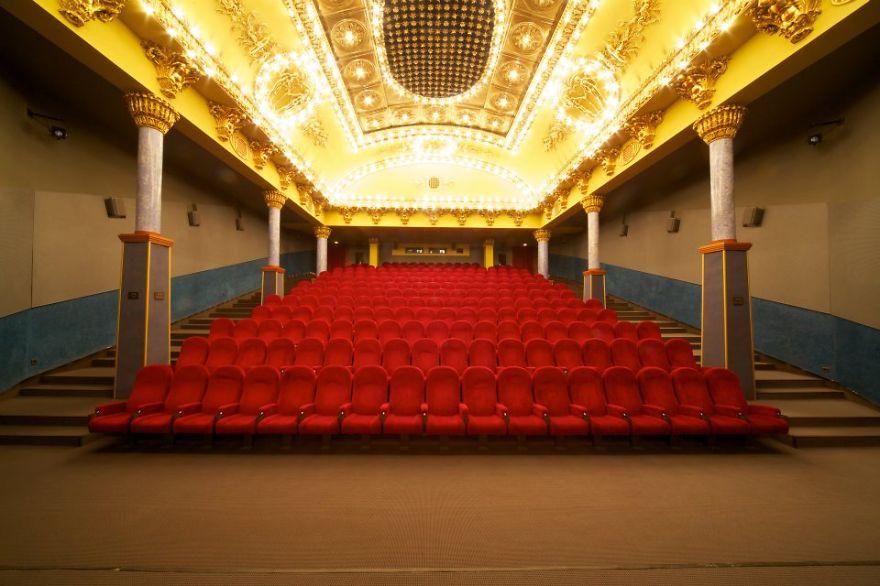 terraoko 2015012705 2 15 самых красивых кинотеатров по всему миру