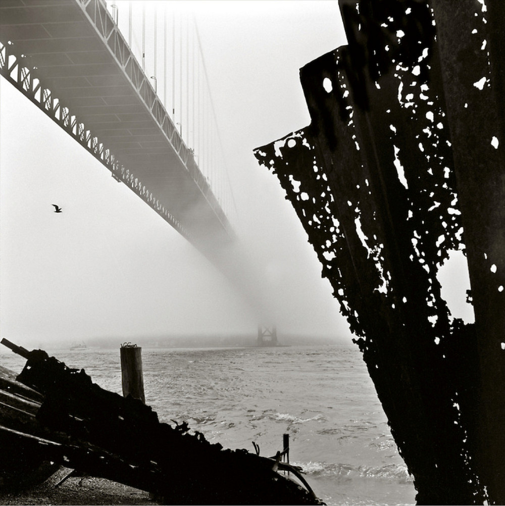 San-Frantsisko-ulichnye-fotografii-1940-50-godov-Freda-Liona 40-3