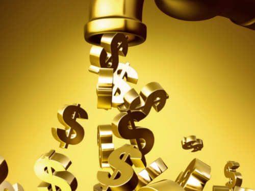 Финансовый гороскоп с 20 по 26 ноября