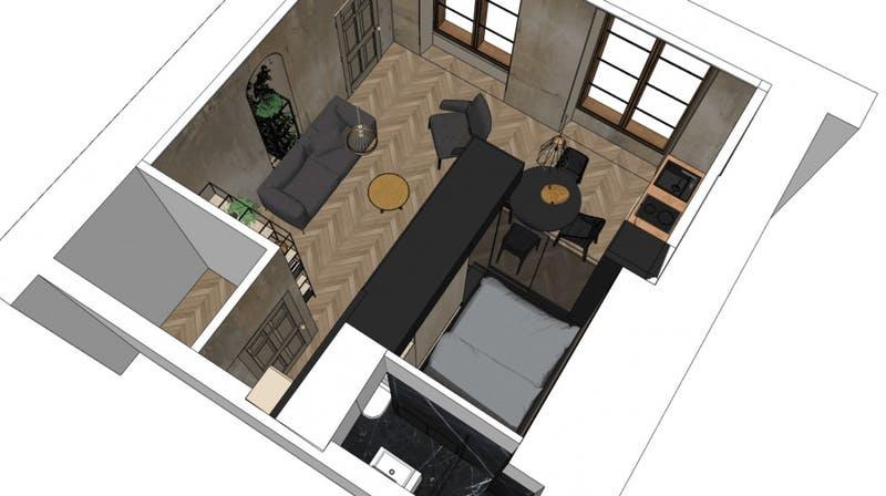 1521917589-6846-paris-studio-planing_02
