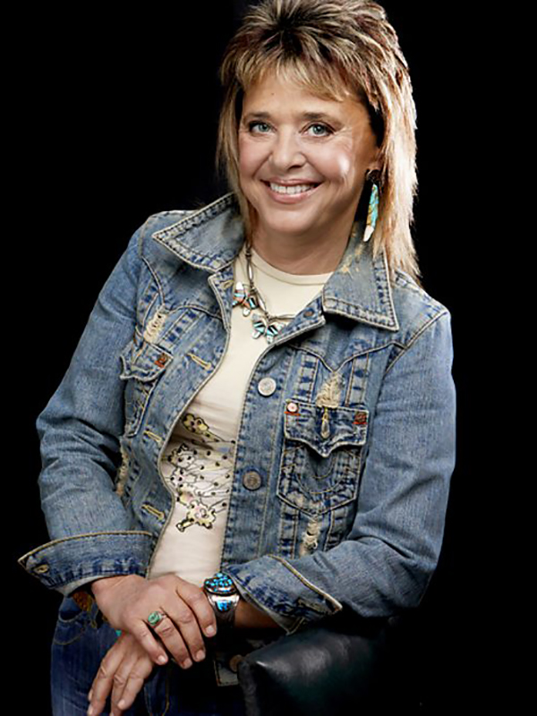 схеме сьюзи кватро фото биография этого поединка часто