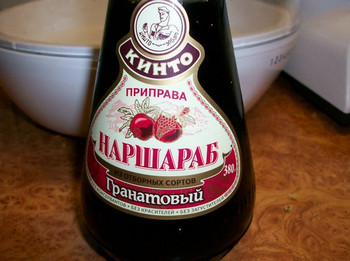 https://img-fotki.yandex.ru/get/47741/177598071.167/0_148090_5d03cb35_orig
