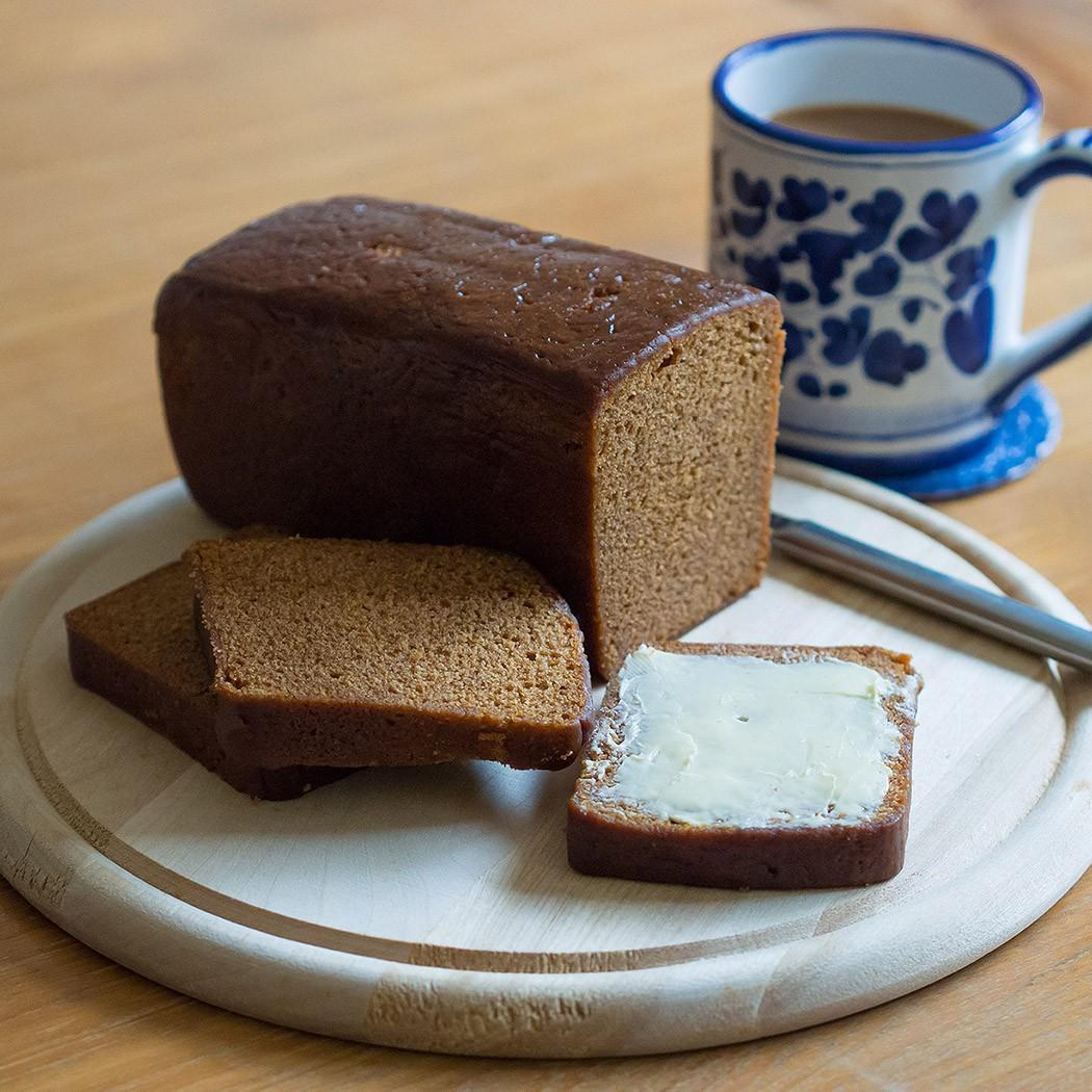 Блюда, которые нужно попробовать в Нидерландах