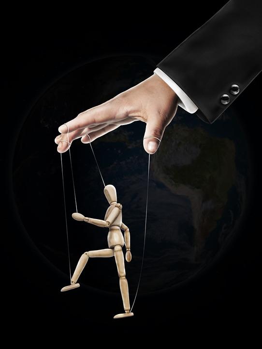 Global Times: От конфликта Р…