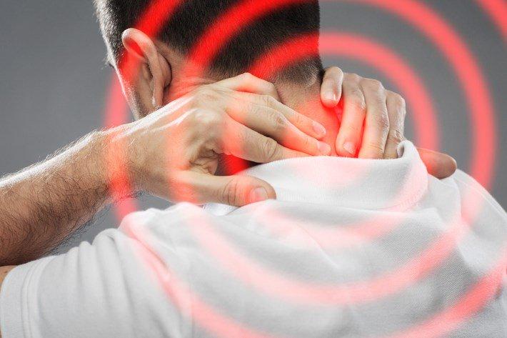Гимнастика и упражнения при остеохондрозе шейного отдела