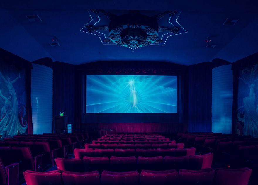 terraoko 2015012705 15 15 самых красивых кинотеатров по всему миру