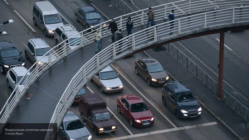 Депутаты Госдумы обсудят введение наказания за скрутку пробега у подержанных авто