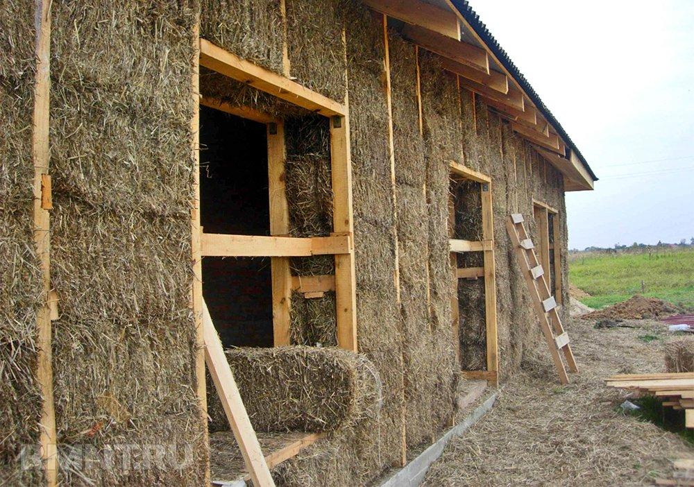 Как построить дом своими руками дешево фото тени маминой