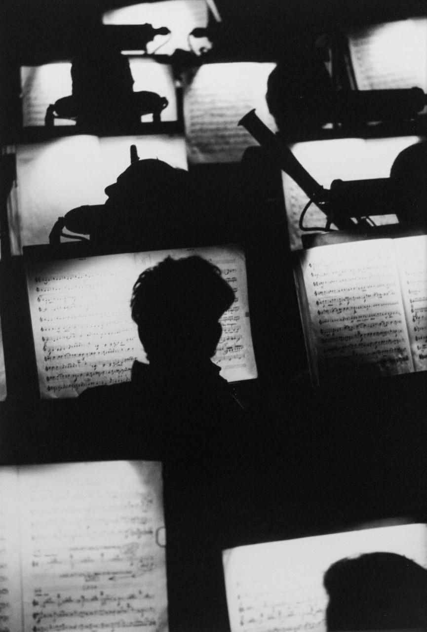 San-Frantsisko-ulichnye-fotografii-1940-50-godov-Freda-Liona 16