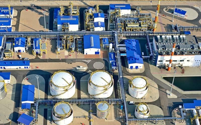 Свергнуть нефтедоллар: ЕС намерен явить миру «водородный евро»