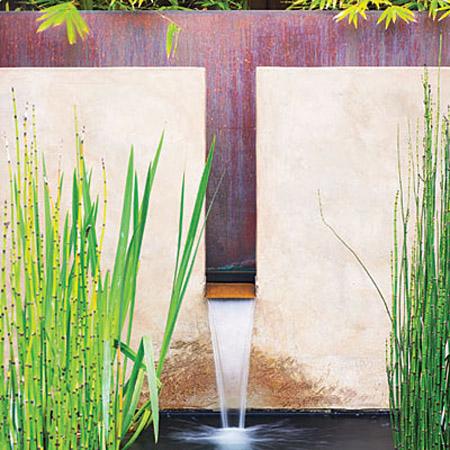 fountains-ideas-for-your-garden23.jpg