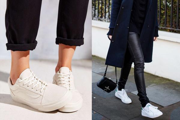 Картинки по запросу кроссовки и кеды для девушек