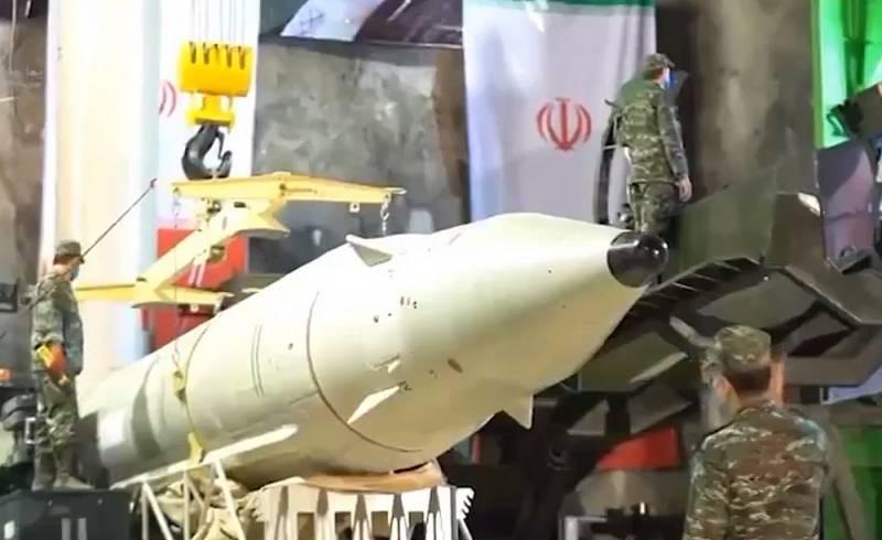 «Удара по Димоне будет достаточно». Как Иран будет мстить Израилю за своего ученого Политика