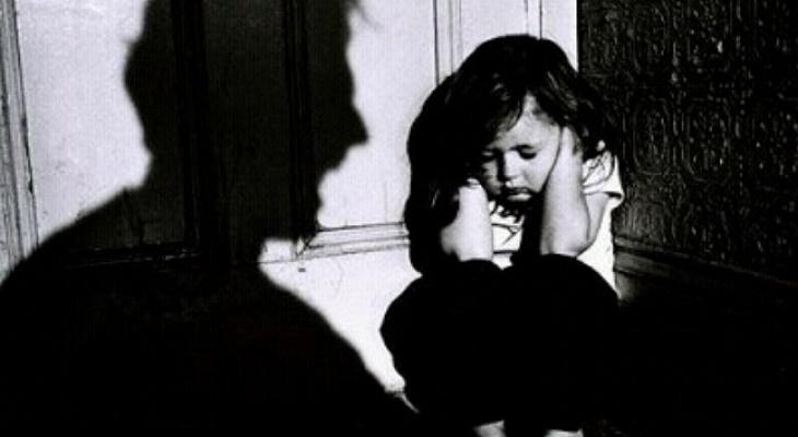 Понять и простить. Как отпустить обиду на родителей