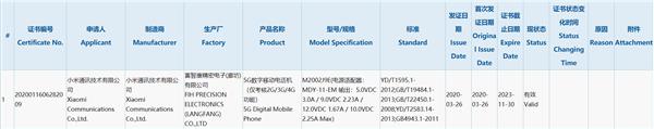 Redmi Note 9 станет самым дешевым смартфоном с 5G Redmi, месяце, чипсет, 9Упоминается, аппарат, поддерживает, 225ваттную, зарядку, имеет, процессор, Dimensity, поддержку, сетей, пятого, поколения, Данный, выставке, представили, получит, предназначается
