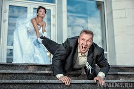 Ах, эта свадьба!... 18+ Истории из жизни,отношения