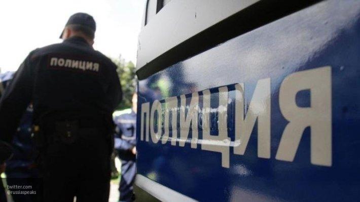 В Калининграде мужчина напал на музыкантов с топором из-за громкой музыки