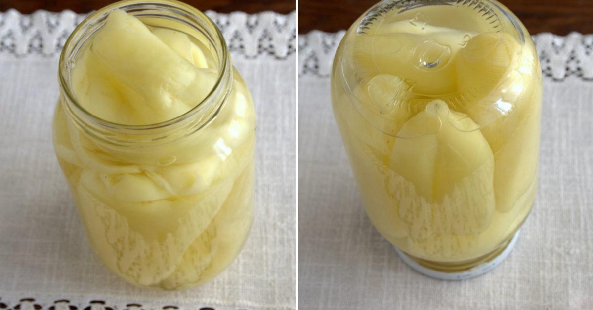 Как консервировать сладкий перец на зиму заготовки,консервируем