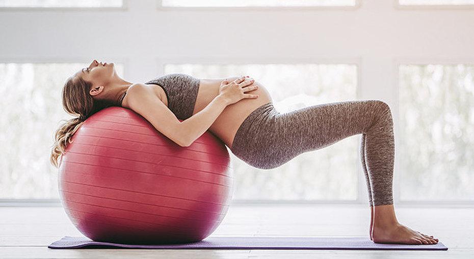 Спорт во время беременности: 5 советов, как не навредить будущему малышу