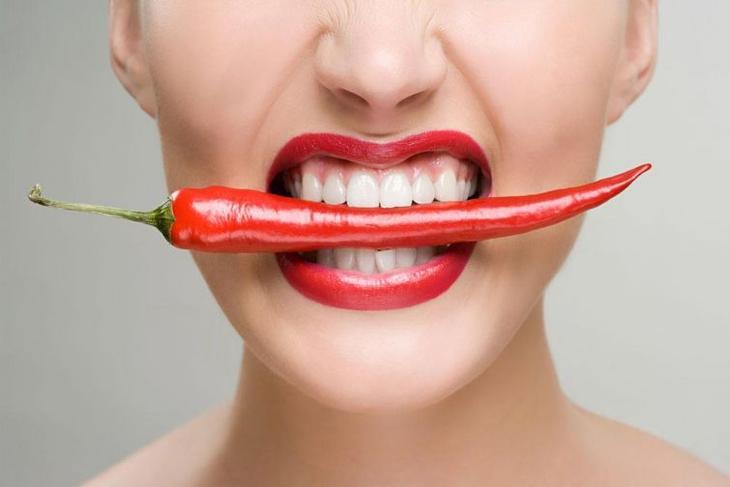 18 привычек, которые должны быть у каждого желающего всегда быть бодрым и здоровым