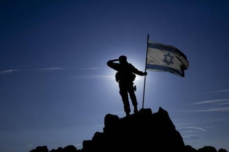 Израиль или Иран: Россия сде…