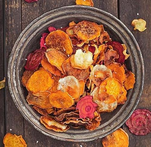 """Проще пареной репы: 5 блюд из самого """"сказочного"""" корнеплода вкусные новости,рецепты"""