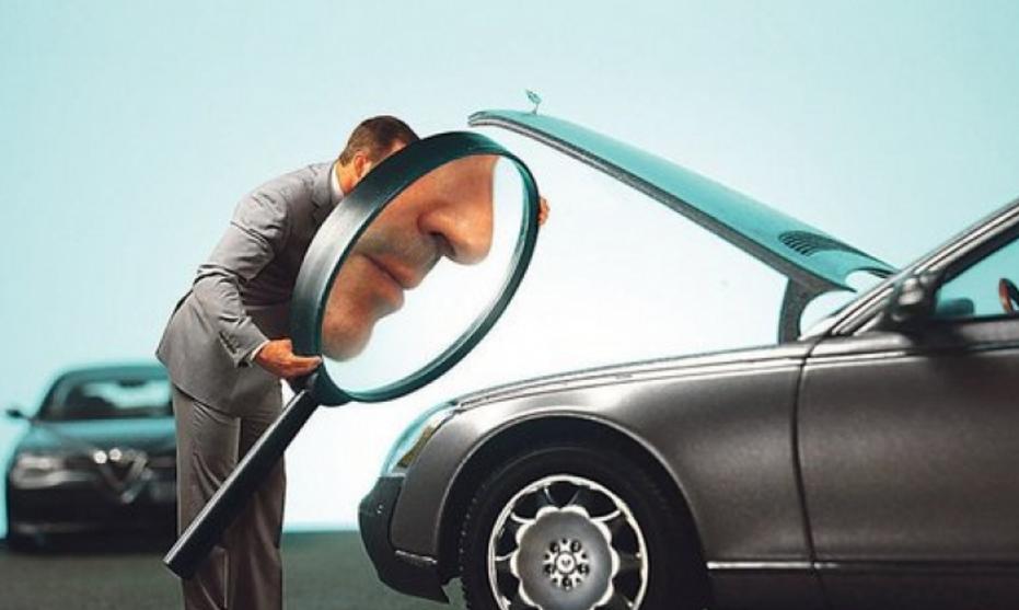 10 признаков, когда не стоит покупать автомобиль с пробегом