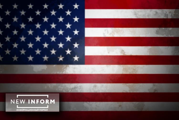 Журналист Гринвальд о политиках США: не выходят за рамки истории четвертого класса.