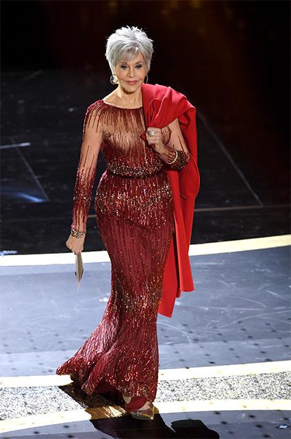 Итоги года — 2020: самые яркие выходы звезд в винтажных платьях Звездный стиль