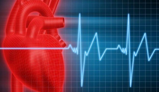 Аритмия лечение народными средствами