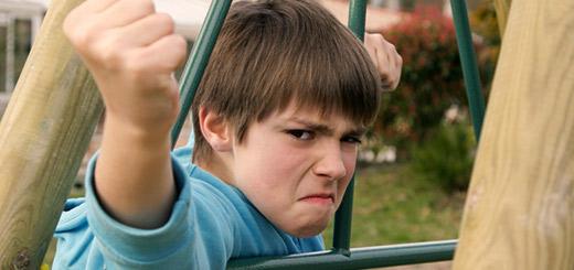 Основные причины и формы поведения подростков