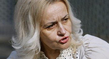 """В Киеве напомнили хорватам об """"украинском прошлом"""""""