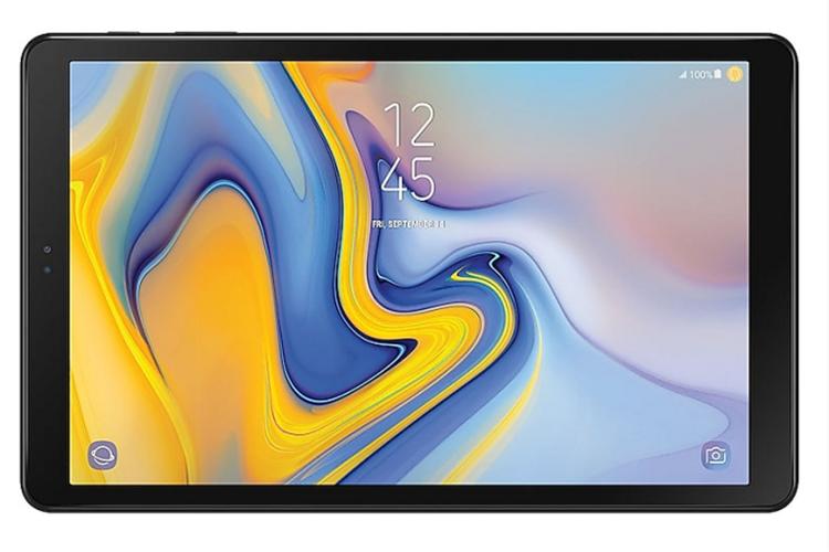 Samsung готовит новый планшет семейства Galaxy Tab A новости