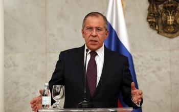 Стали известны фамилии вероятных преемников Лаврова на посту главы МИД России