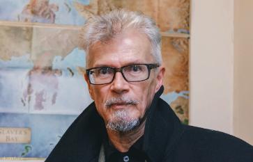 Прелюдия к серьёзной гражданской войне на Украине. Эдуард Лимонов