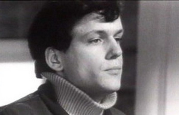 Николай Еременко в фильме *У озера*, 1969 | Фото: kino-teatr.ru