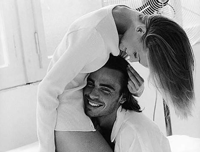 25 мелочей, благодаря которым мужчины чувствуют себя любимыми