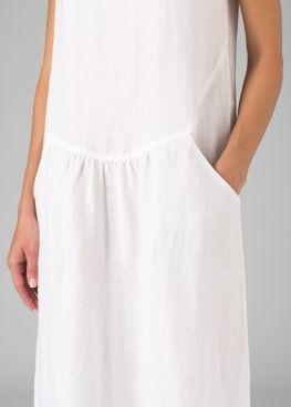 Бохо: немного платьев + детали бохо,женские хобби,платье,рукоделие,своими руками,шитье