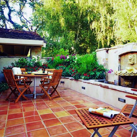 fountains-ideas-for-your-garden19.jpg