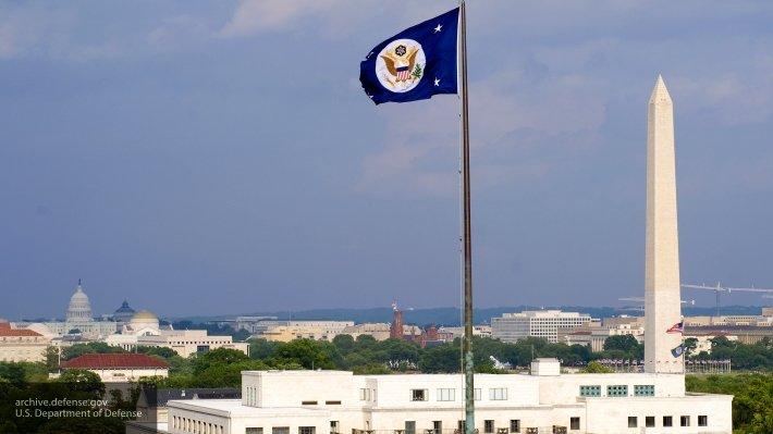 «Большой шаг назад»: политик из США требует сохранить ДРСМД