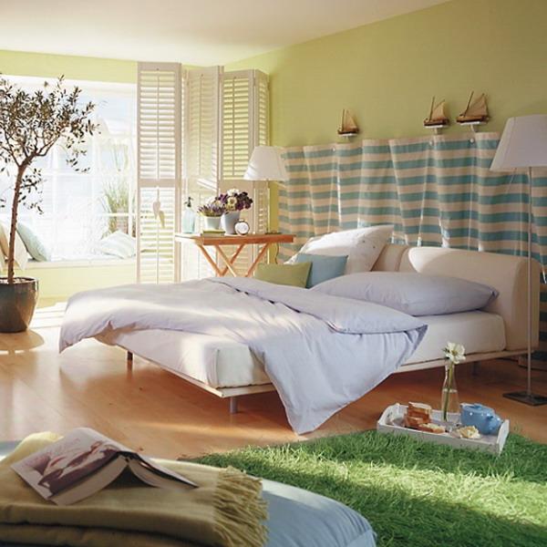 summer-creative-interior-palettes4-1