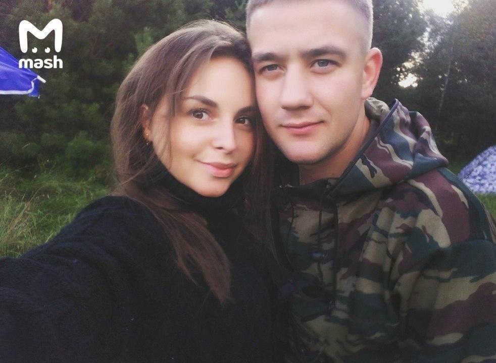 В Рязанской области мужчина расстрелял пятерых человек за шумное поведение на карантине карантин,коронавирус,общество,россияне
