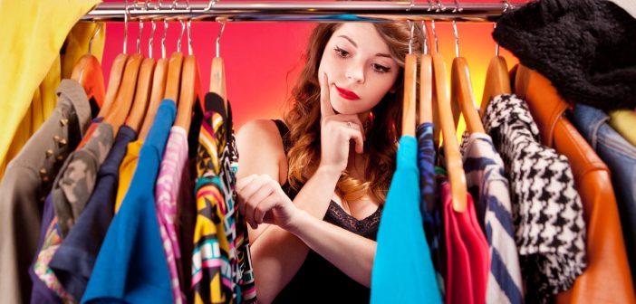 Развенчиваем мифы о моде